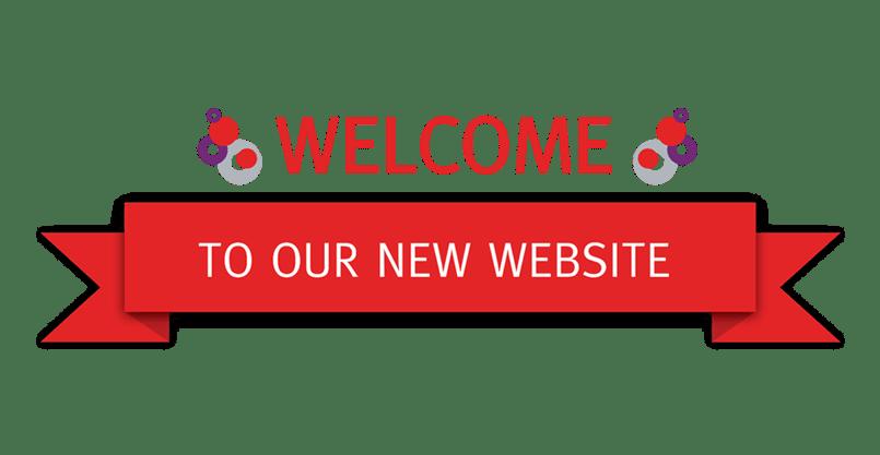 راه اندازی سایت جدید شرکت رایمند تجارت مرز