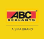 ABC Sealants