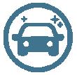 محصولات خودرویی