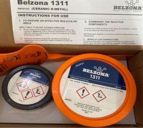 چسب بلزونا 1311