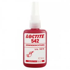 چسب آناروبیک Loctite 542