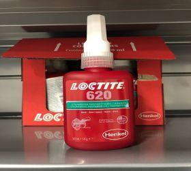 چسب آناروبیک Loctite 620