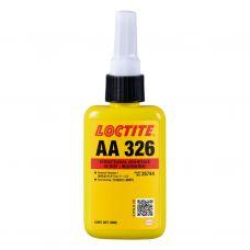 چسب قطره ای Loctite 326