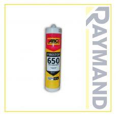 درزگیر ماستیک ضد حریق ABC 650