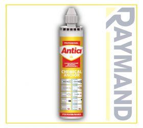 چسب کاشت میلگرد آنتیا مدل A553
